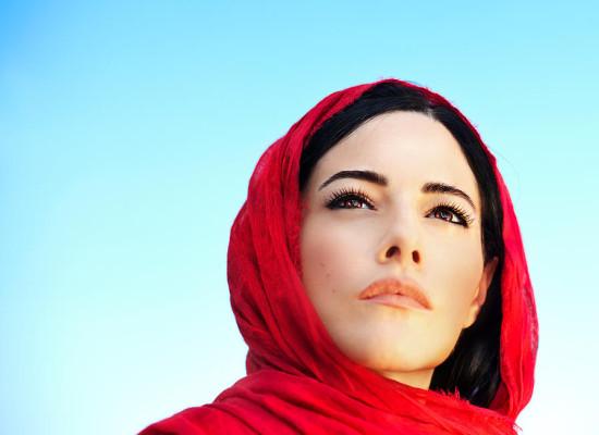 HAMAM – wschodnia pielęgnacja ciała