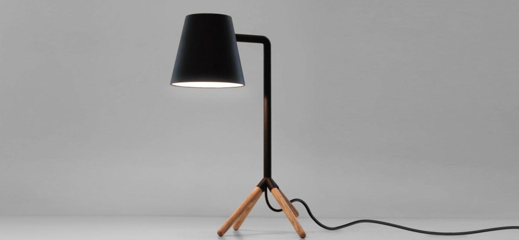 Odpowiednie oświetlenie pomieszczenia w pracy – dlaczego jest takie ważne.