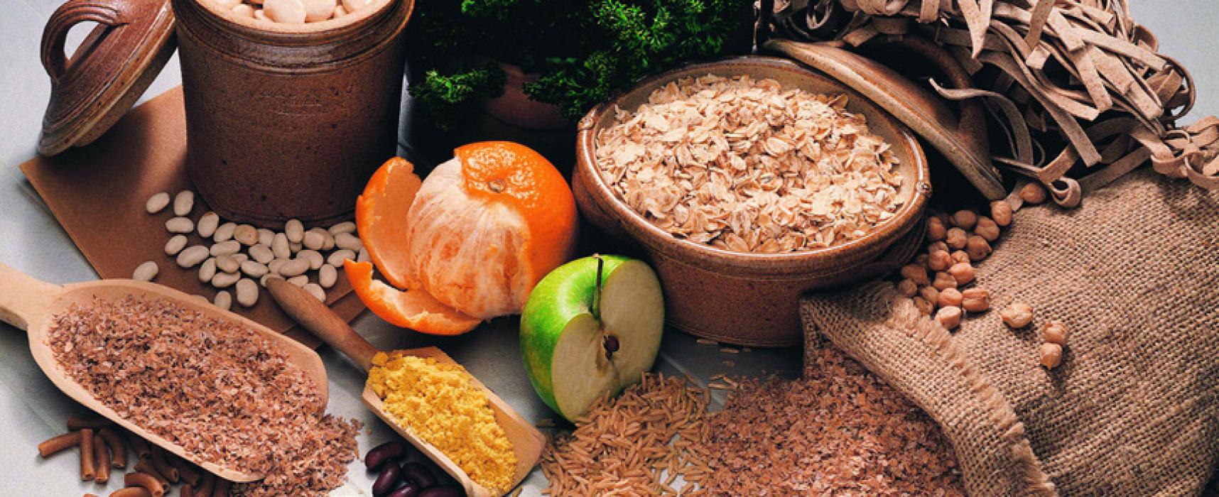 Dieta makrobiotyczna