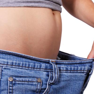 Zamach na kilogramy. Jak walczyć z otyłością?