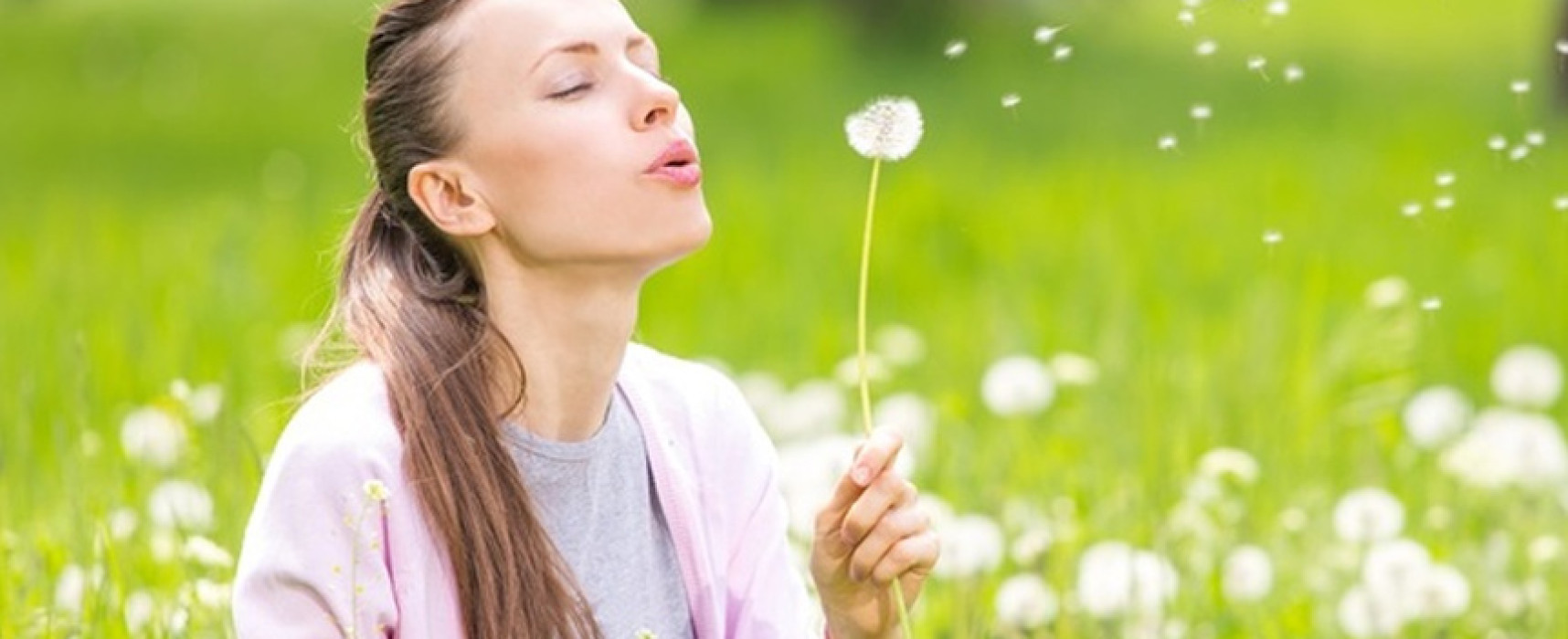 Urlop bez alergii
