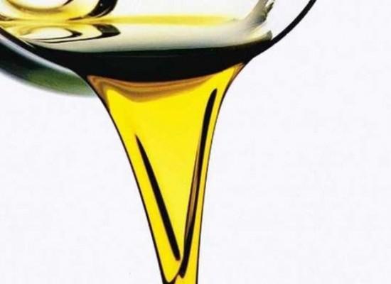 Oleje roślinne jako kosmetyki