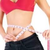 Jak pozbyć się nadwagi? Podstawowe zasady odchudzania