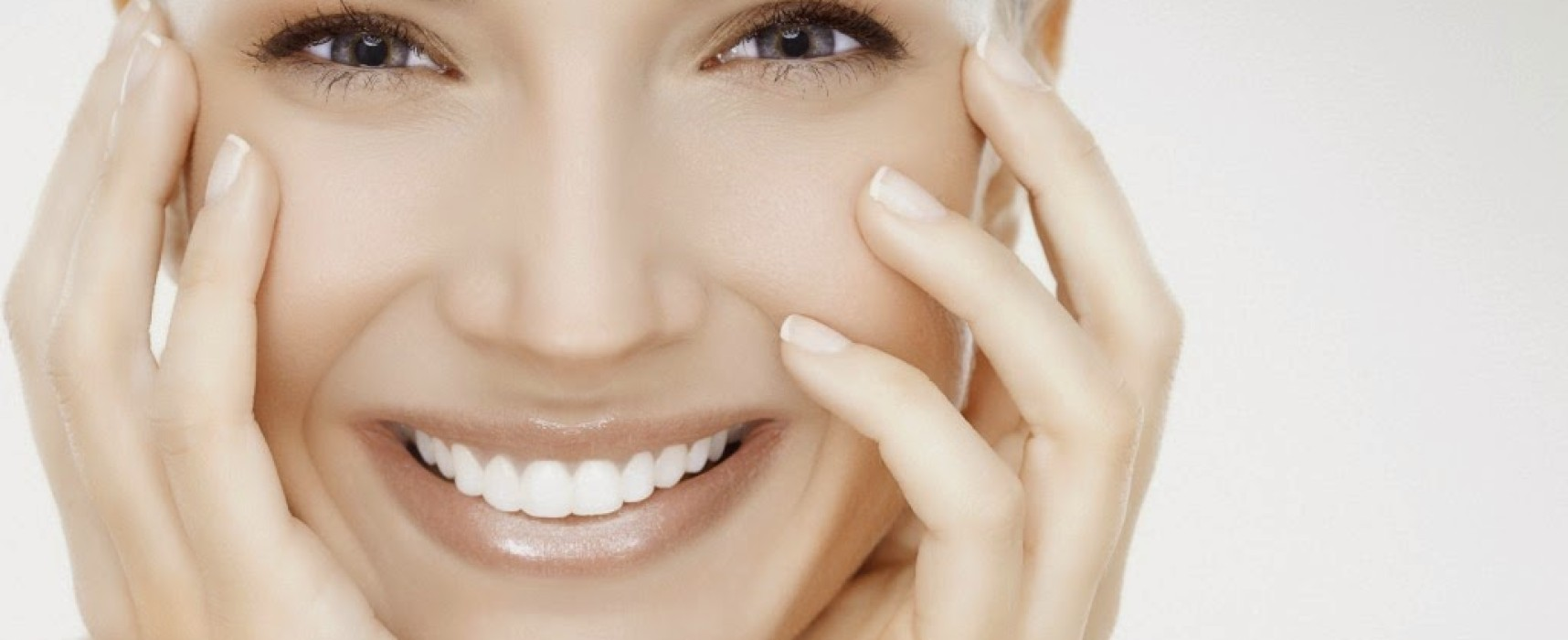 Sposoby na pielęgnację skóry naczynkowej