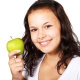 Świadomy konsument to pierwszy krok na drodze do zdrowia