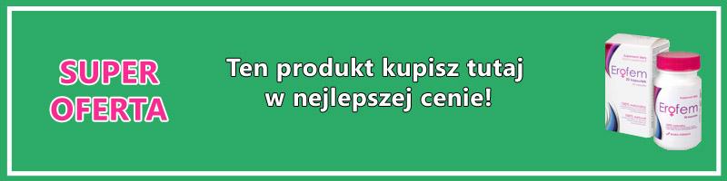 erofem_wz