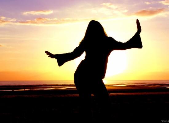 Taniec – krok po kroku w stronę zdrowia
