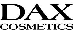 DAX -logo