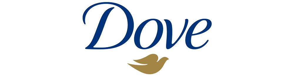 Dove - logo