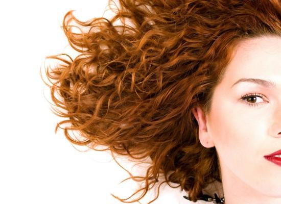 Włosy – Twój skarb i zdrowie