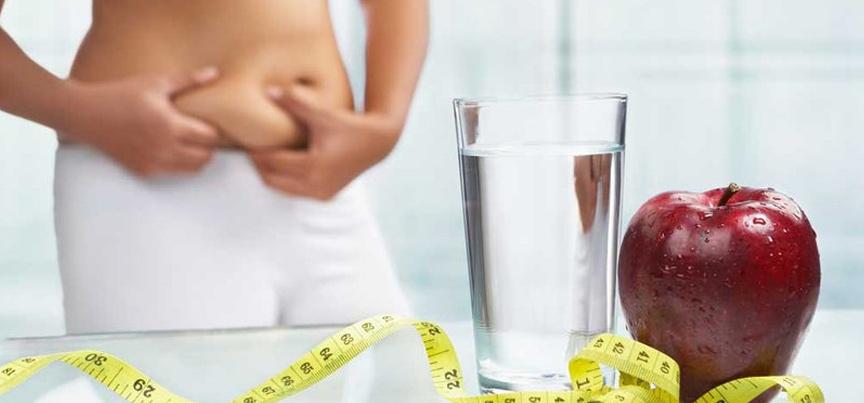 Odchudzanie przy menopauzie
