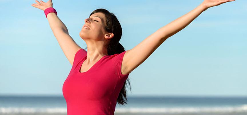 Zdrowotny aerozol solankowy