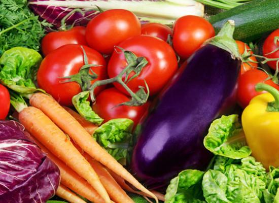 Warzywa, których nie doceniamy