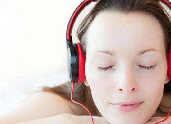 Jak muzyka wpływa na zdrowie?