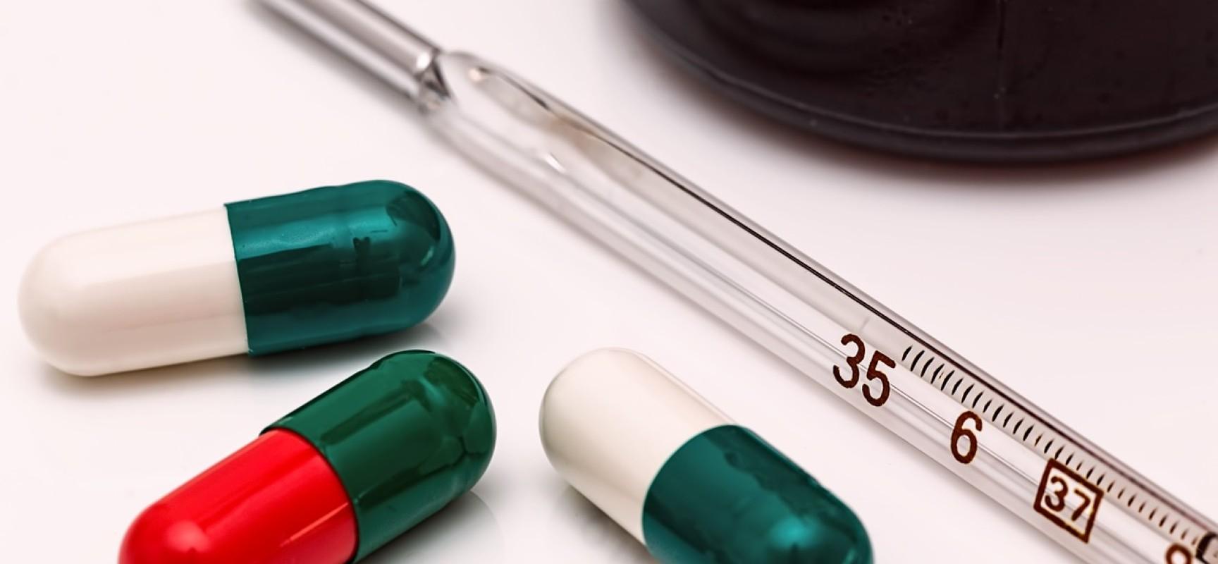 Jak rozpoznać i leczyć bóle wątroby?